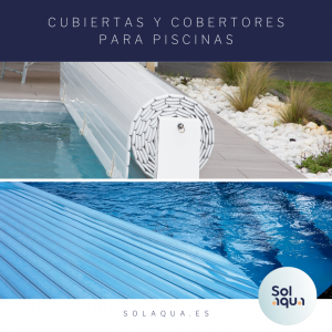 cubiertaspara piscinas